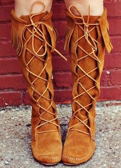 70+ Want! ideas | me too shoes, shoe boots, nursing fashion