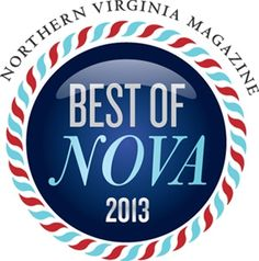 Voted Best Irish Pub in 2013 Best of NOVA by Northern Virginia Magazine! Check out Auld Shebeen with their half-priced specials on Monday and Live traditional Irsh Music on Friday and Saturday nights!