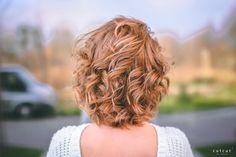 koloryzacja farbowanie włosów fryzjer #hair #barber