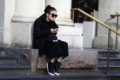 Melbourne street fashion photograph  www.instagram.com/jaylim1 http://jaylimlim.tumblr.com/ http://planbstylebook.blogspot.com.au/  #melbourne #melbournefashion #sydney #sydneyfashion #aussie #paris #london #nyc #ny #tokyo #seoul #streetlook #streetfashion #streetphotographer #streetwear #streetstyle #fashion #fashionblogger #fashionable #fashionphotographer #menswear #mensfashion #mensstyle