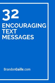 The average teenager can send between texts a day while the average adult sends It is no surprise than that Sympathy Card Sayings, Greeting Card Sentiments, Les Sentiments, Greeting Cards, Sympathy Messages, Message Of Encouragement, Message Quotes, Phone Messages, Text Messages
