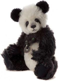 Love Teddy ~*020*~