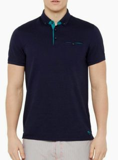 e1a65f6c3 27 Best TED BAKER POLO images