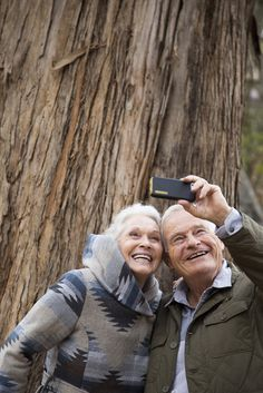 🌱Caring for Aging Parents?Learn interior design tips! - 🌱Caring for Aging Parents?Learn interior design tips!true love,Grow Old Together,Goo - Older Couples, Couples In Love, Vieux Couples, Growing Old Together, Lasting Love, Old Love, Young At Heart, Together Forever, Aging Gracefully