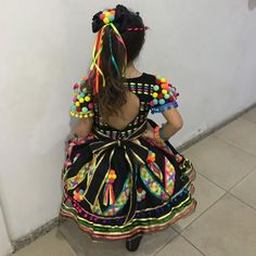 Victoria, Photo And Video, Sewing, Hair Styles, Casual, Beauty, Dresses, Baby Clothes Girl, Kid Outfits