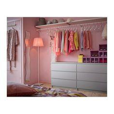Home - An enlightened life - 2020 IKEA Catalog
