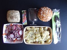 plateau repas chaud 2