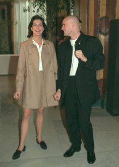 28. Dezember 1995
