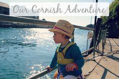 Read about our recent Cornish adventure. The perfect family holiday. Holidays With Kids, Family Holiday, Days Out, Survival, Activities, Adventure, Places, Baby, Travel