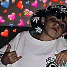 A imagem pode conter: 2 pessoas Anime Couples Drawings, Couple Drawings, Matching Couples, Matching Icons, Air Max Orange, Applis Photo, Girls Tumbler, Matching Profile Pictures, Couple Wallpaper