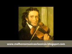 Jose de la Cruz Mena-Ruinas - YouTube