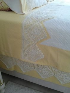 Moda Emo, Wordpress Theme, Bed Sheets, Embroidery, Quilts, Blanket, Design, Towel Bars, Bath Towels & Washcloths