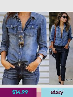 cafd81f8258f 2030 Best Clothes images in 2019   Casual outfits, Fall fashion ...