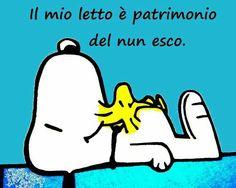 494 fantastiche immagini su i like mafalda snoopy for Vignette buongiorno divertenti