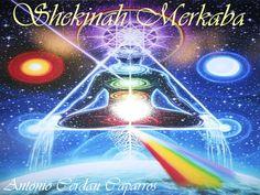 ShekinahMerkaba PREDICCIONES PARA EL 2015 Jennifer Hoffman