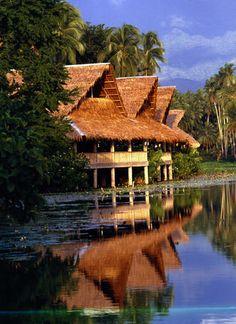 Pilipinas, voyage, Philippines, Asia, Manila, Quezon City, Caloocan, Davao City, Pasig, Travel & Adventures, photo