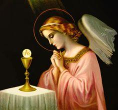 holy angels - Google zoeken