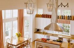 How To Make Creative and Userful Kitchen Decoration In Budget 9