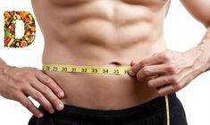 comment perdre du poids 40 livres en 2 moise