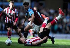 Aston Villa vs Sunderland Free Betting Tip & Preview