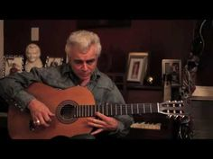 Dale Watson A Story of Hunger by The Creative Activist Network