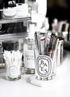 """Ever bought a beauty product, just because it came in astunning packaging, thinking """"hmm.. this will look so pretty sitting on my vanity!""""? Sigh… me…"""