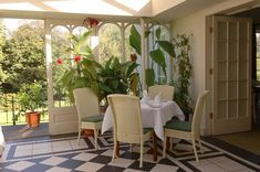 Ballymaloe House, in Cork, is a family-run romantic country house hotel famous for its outstanding hospitality and superb food. Country House Hotels, Blue Books, Sit Back, Summer Months, Beautiful Gardens, Cork, Bliss, Relax, Interiors