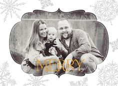 Family Photography Warrenton NC - amy matthews photography
