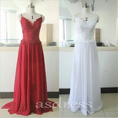 Burgundy lace cocktail dress sexy lace wedding dress with spaghetti straps beach bridesmaid dresses chiffon lace bridal lace blouse 2015