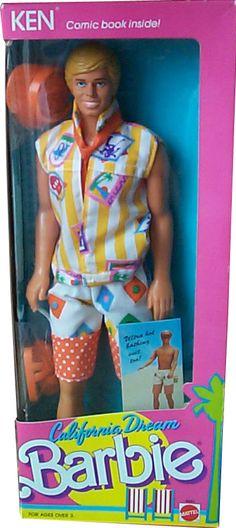 Dating divertente bambola Ken matrimonio senza incontri KDrama EP 1