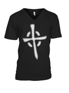 114 Best Fason T Shirts images   Cool t shirts, Cool tees, Custom ... 2c1a508e38