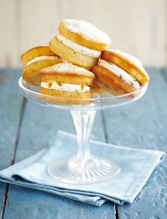 James Martin Fig And Butter Cake Recipe