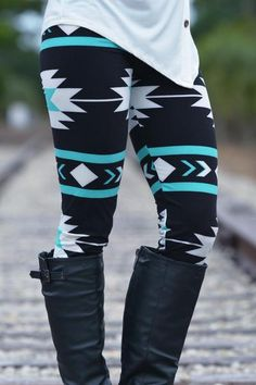 Check Out Our Variety Of Leggings Stylish Elastic Waist Skinny