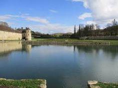 Hasil gambar untuk chateau de villarceaux