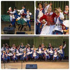 #folk #folklor #folklore #taniec #dance #tancerz #dancer #rzeszów #rzeszow #Polska #Poland #lublin #nikon #D7000