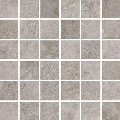 Porcelain tiles range Lithos in size, is a porcelain tile with stones like finish. Porcelain Tile, Background Patterns, Tile Floor, Miniatures, Beige, Flooring, Stone, Backgrounds, Crafts