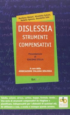OTTIMO! Strumenti compensativi di Associazione italiana dislessia