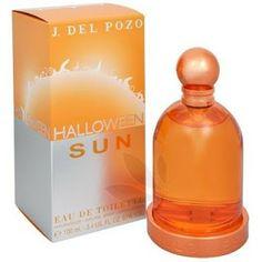 Perfumes Halloween 26000 colones. Pueden escribirnos a fashionstylecr@gmail.com