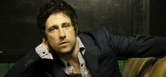 Will Hoge Joins Country Music Chat for a #CMchat Twitterview 3/17