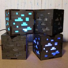 Minecraft Room Decor, Minecraft Gifts, Minecraft Blocks, Minecraft Decorations, Minecraft Bedroom, Minecraft Party, Minecraft Posters, Minecraft Toys, Minecraft Stuff