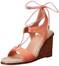 9b6d4d014 Handbag   shoes · Aldo Women s Terisa Wedge Sandal