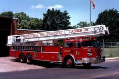 Fire Dept, Fire Department, Fighting Plane, Ford Torino, Heavy Truck, Fire Apparatus, Emergency Vehicles, Fire Engine, Fire Trucks