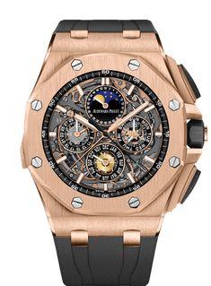 audemars piguet watches for men Audemars Piguet Gold, Audemars Piguet Diver, Audemars Piguet Watches, Breitling Watches, Rolex Watches For Men, Best Watches For Men, Fine Watches, Casual Watches, Luxury Watches For Men