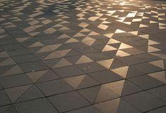 Sishane_Park-SANALarc-15 « Landscape Architecture Works | Landezine