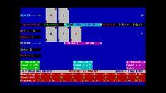 Shovelware Diggers #97 - Who Needs Backspace?