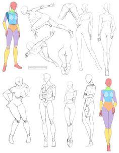 female_anatomy_8_by_precia_t-d7j75q0.jpg (400×515)