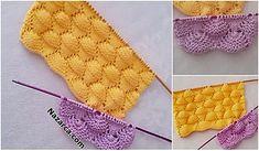 120 GRAM İPLE ROBALI PERİ ELBİSE | Nazarca.com Russian Embroidery, Knitting, Rugs, Crochet, Model, Handmade Envelopes, Crochet Stitches, Cross Stitch Font, Crochet Designs