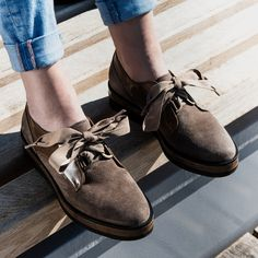 Costume, Sneakers, Boat Shoes, Oxford Shoes, Winter, Women, Fashion, Boots, Heels