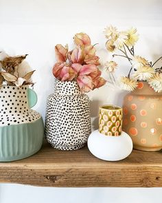 pie vases stocked up in store ?Cutie pie vases stocked up in store ? Kitchen Decor Themes, Home Decor Kitchen, Country Kitchen, Home Decor Vases, Kitchen Modern, Apartment Kitchen, Vintage Kitchen, Modern Bathroom Decor, Modern Decor