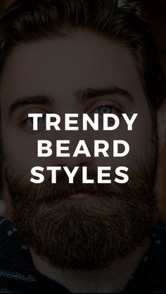 Trendy Beard Styles for Men Faded Beard Styles, Different Beard Styles, Beard Styles For Men, Beard Fade, Beard Look, Mens Hairstyles Fade, Men's Hairstyles, Sideburn Styles, Autos